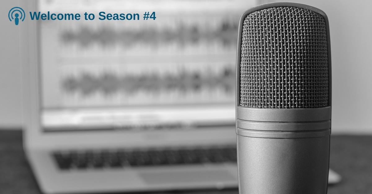 dfi30-season-4-transcript