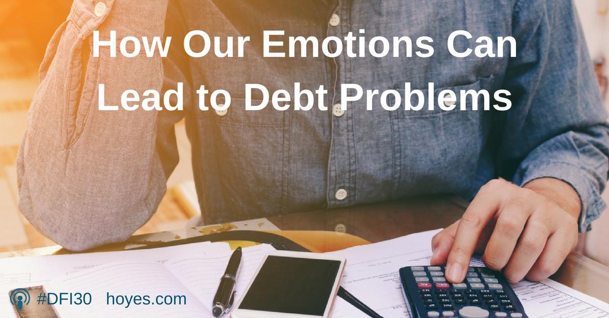 emotions-and-debt-problems-transcript