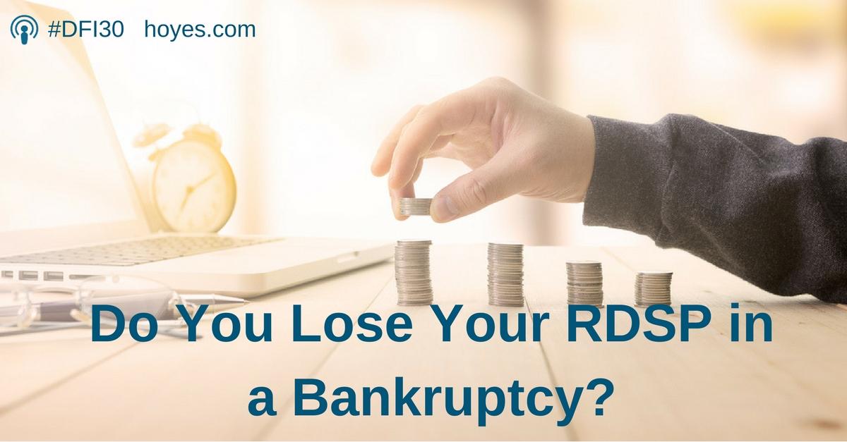 rdsp-and-bankruptcy-transcript