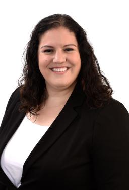 Diane Cunha BA, Certified Credit Counsellor
