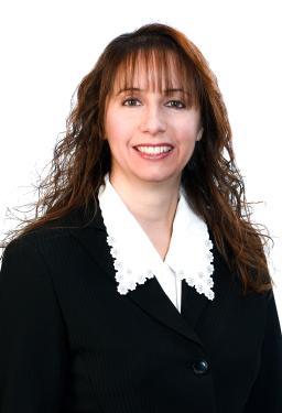 Christina Boumis BA, Certified Credit Counsellor