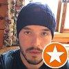 Dustin L. Avatar