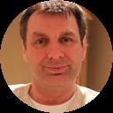 Geoff Collins Avatar
