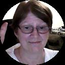 Rosemary Eade Michalak Avatar